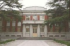 Liceo M. Buonarroti ... d68020605be